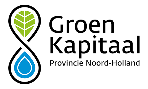 Groen Kapitaal Logo