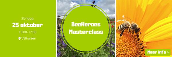 Activiteit BeeHeroes